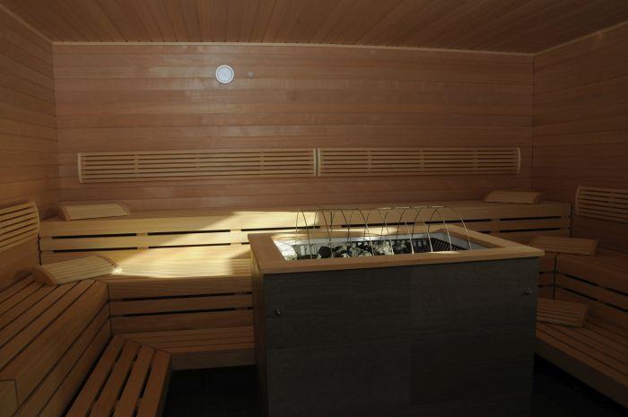 finnische_sauna_3